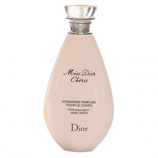 Christian Dior MISS DIOR b/milk 200ml