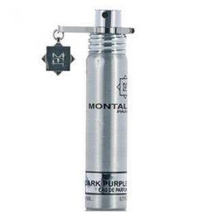 Montale DARK PURPLE 20ml edp TESTER (без коробки)