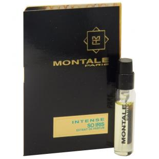 Montale INTENSE SO IRIS 2ml edp