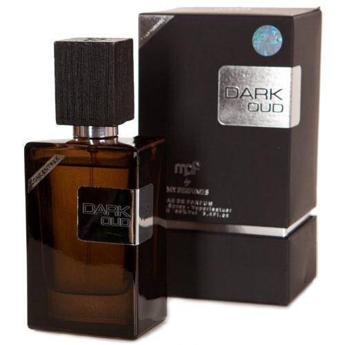 Парфюмерная вода My Perfumes DARK OUD 100ml edp