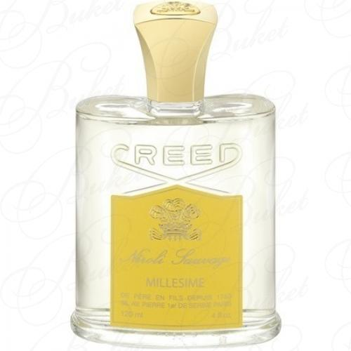 Туалетная вода Creed NEROLI SAUVAGE 120ml edt