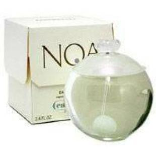 Cacharel NOA 30ml edt