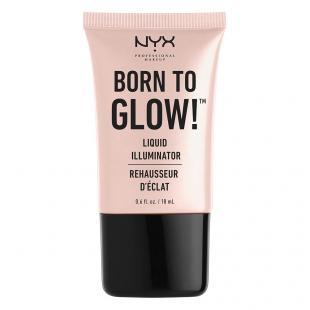 7b52733085c Купить декоративную косметику для макияжа недорогое в интернет ...