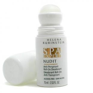 Дезодорант-антиперспирант HELENA RUBINSTEIN BODY CARE NUDIT GENTLE ROLL ON DEODORANT 50ml