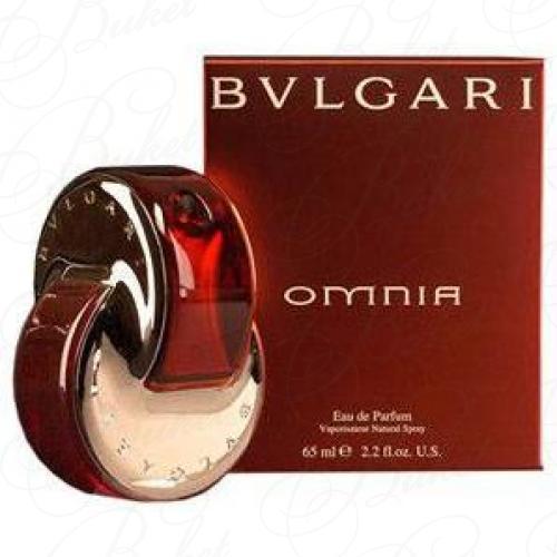 Парфюмерная вода Bvlgari OMNIA 40ml edp