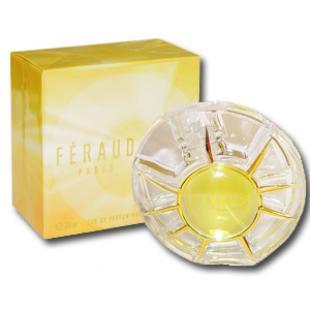 Feraud PARIS 50ml edp