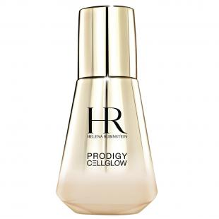 Тональная основа HELENA RUBINSTEIN MAKE UP PRODIGY CELLGLOW №00 Rosy Edelweiss