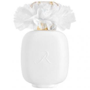 Parfums De Rosine BALLERINA N 4 100ml edp TESTER