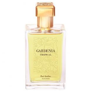 Paul Emilien GARDENIA TROPICAL 100ml edp