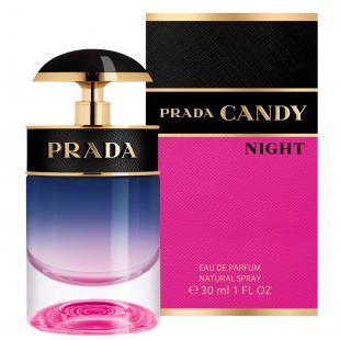 Prada CANDY NIGHT 30ml edp