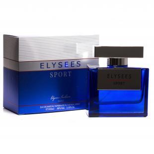 Prestige Parfums ELYSEES SPORT 100ml edp