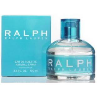 Ralph Lauren RALPH 50ml edt