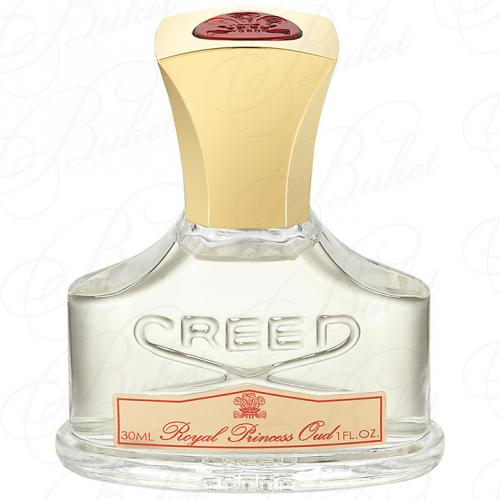 Парфюмерная вода Creed ROYAL PRINCESS OUD 30ml edp