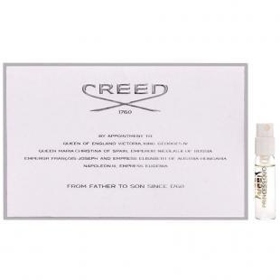Creed ROYAL PRINCESS OUD 2.5ml edp
