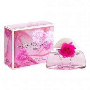 Remy Latour FASHION LADY 100ml edp TESTER