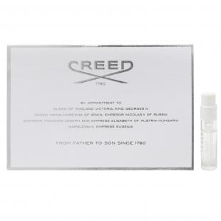 Creed SILVER MOUNTAIN WATER 2.5ml edp
