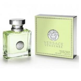 Versace VERSENSE 30ml edt