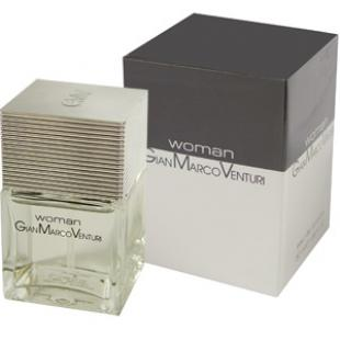 Gian Marco Venturi WOMAN 50ml edt