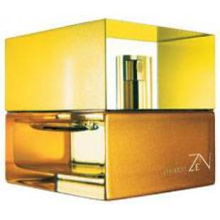 Shiseido ZEN 100ml edp