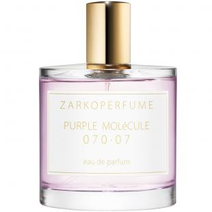 Zarkoperfume PURPLE MOLECULE 070.07 100ml edp