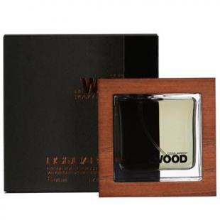 Dsquared2 HE WOOD ROCKY MOUNTAIN WOOD 50ml edt