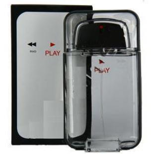 Givenchy PLAY 50ml edt