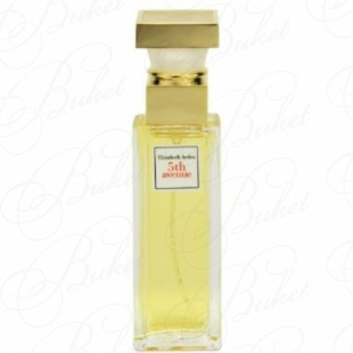 Миниатюры Elizabeth Arden 5th AVENUE 15ml edp