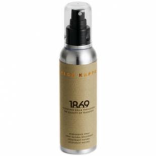 Дезодорант-спрей ACCA KAPPA 1869 Deodorant Spray 125ml