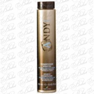 Кондиционер для волос DIKSON ANDY CONDITIONER RIPARATORE 250ml