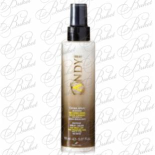 Крем-спрей для волос DIKSON ANDY CREMA SPRAY 150ml
