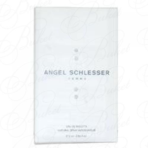 Пробники Angel Schlesser ANGEL SCHLESSER 2ml edt