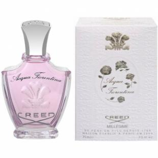 Creed AQUA FIORENTINA 75ml edp