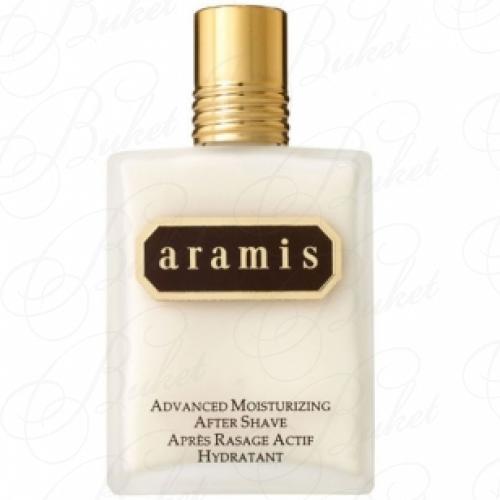 Бальзам после бритья Aramis ARAMIS a/sh balm 120ml