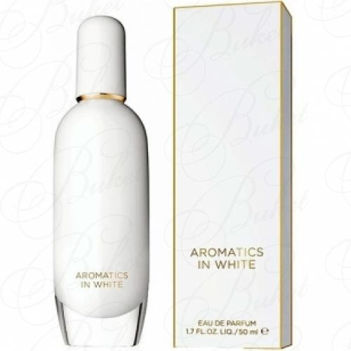 Парфюмерная вода Clinique AROMATICS IN WHITE 30ml edp