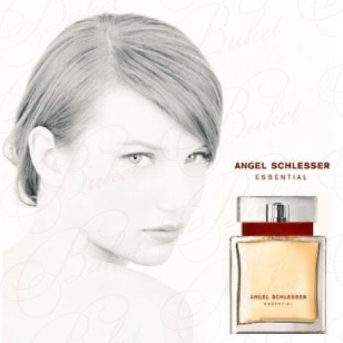 Миниатюры Angel Schlesser ESSENTIAL 4.9ml edp