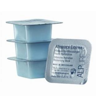 Маска для лица ALPURE ALTISOURCE EXTREME Intensive Hydration Re-sourcing Mask 1шт