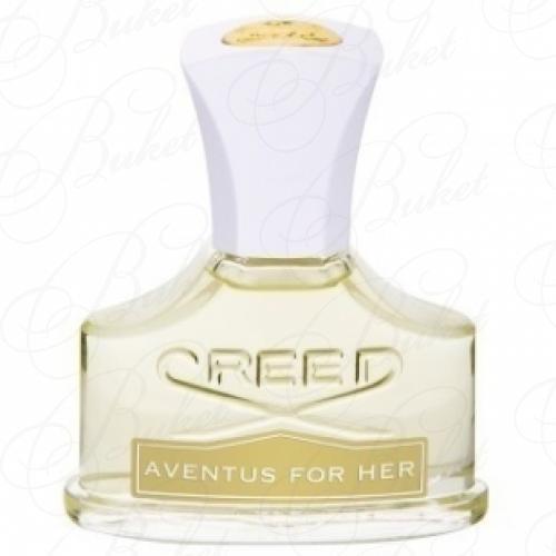 Парфюмерная вода Creed AVENTUS FOR HER 30ml edp
