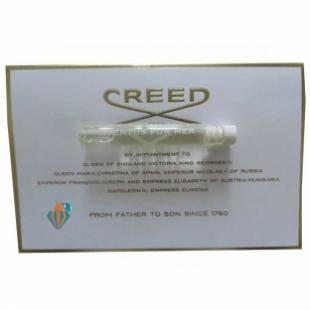 Creed AVENTUS FOR HER 2.5ml edp