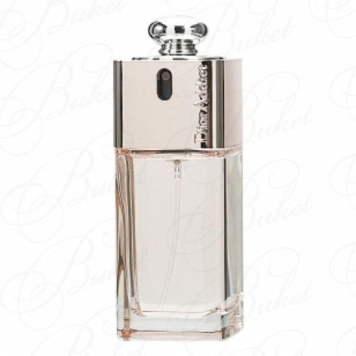 Туалетная вода Christian Dior ADDICT SHINE 20ml edt