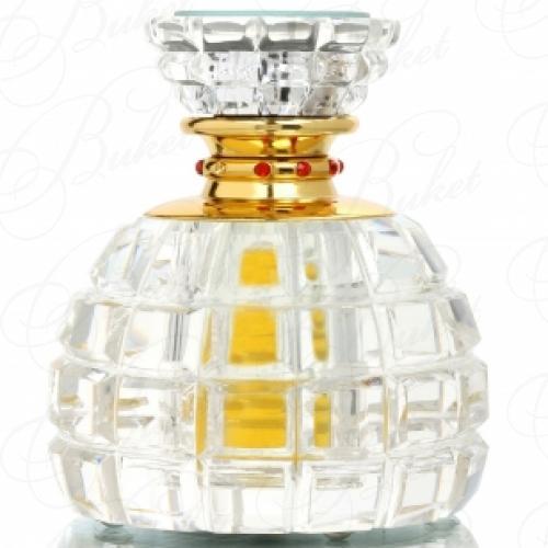 Масляные духи Ajmal JANAAN 18ml oil