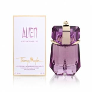 Thierry Mugler ALIEN 30ml edt
