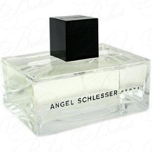Лосьон после бритья Angel Schlesser MAN a/sh 75ml