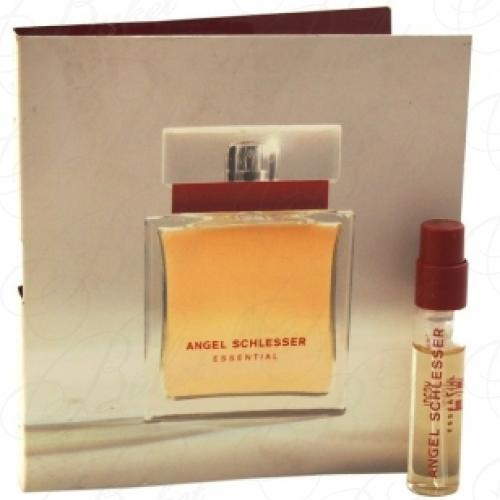 Пробники Angel Schlesser ESSENTIAL 2ml edp