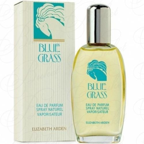 Парфюмерная вода Elizabeth Arden BLUE GRASS 100ml edp