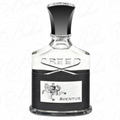 Тестер Creed AVENTUS 75ml edp TESTER