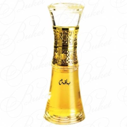 Масляные духи Ajmal BAAQA 14ml oil