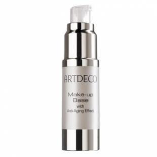 Основа для макияжа ARTDECO MAKE-UP BASE WITH ANTI-AGING EFFECT TESTER