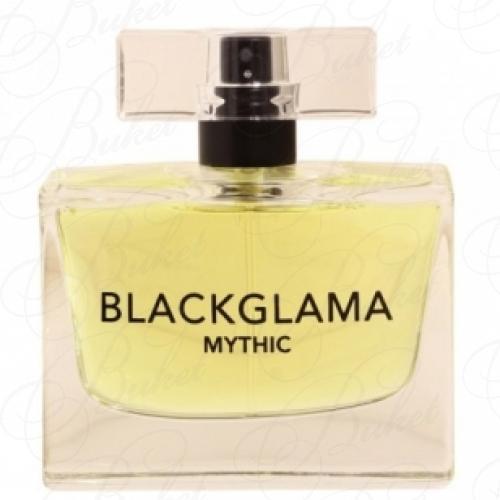 Парфюмерная вода Blackglama BLACKGLAMA MYTHIC 50ml edp