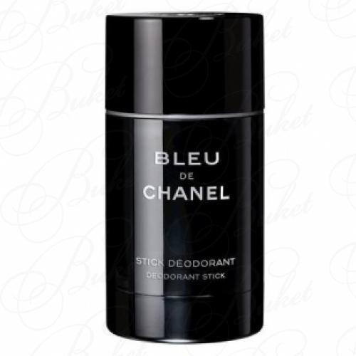 Дезодорант стик Chanel BLEU DE CHANEL deo-stick 75ml