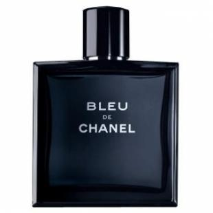 Chanel BLEU de CHANEL 100ml edt